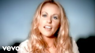 Deana Carter – Strawberry Wine Video Thumbnail