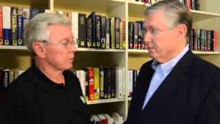 AAG Reverse Mortgage Financing