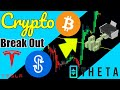 How to pay for your bitcoin package using Cfx - YouTube