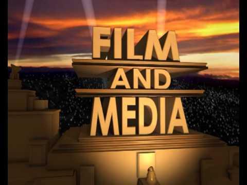 film and media 20th century with sound.avi