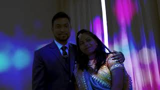 Teri Meri Kahani Mp3 Song Download 320Kbps by Himesh Reshammiya, Ranu