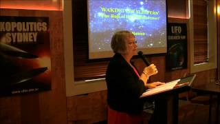 Suzanne Hansen - The Dual Soul Connection