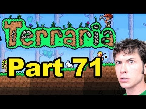 how to make a crafting table in terraria