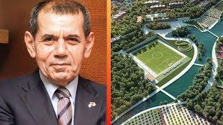 Riva-Florya Projesi iptal mi oluyor? / Özgür Sancar anlatıyor