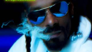 Snoop Dogg - Can I Get A Flicc Witchu (Original)