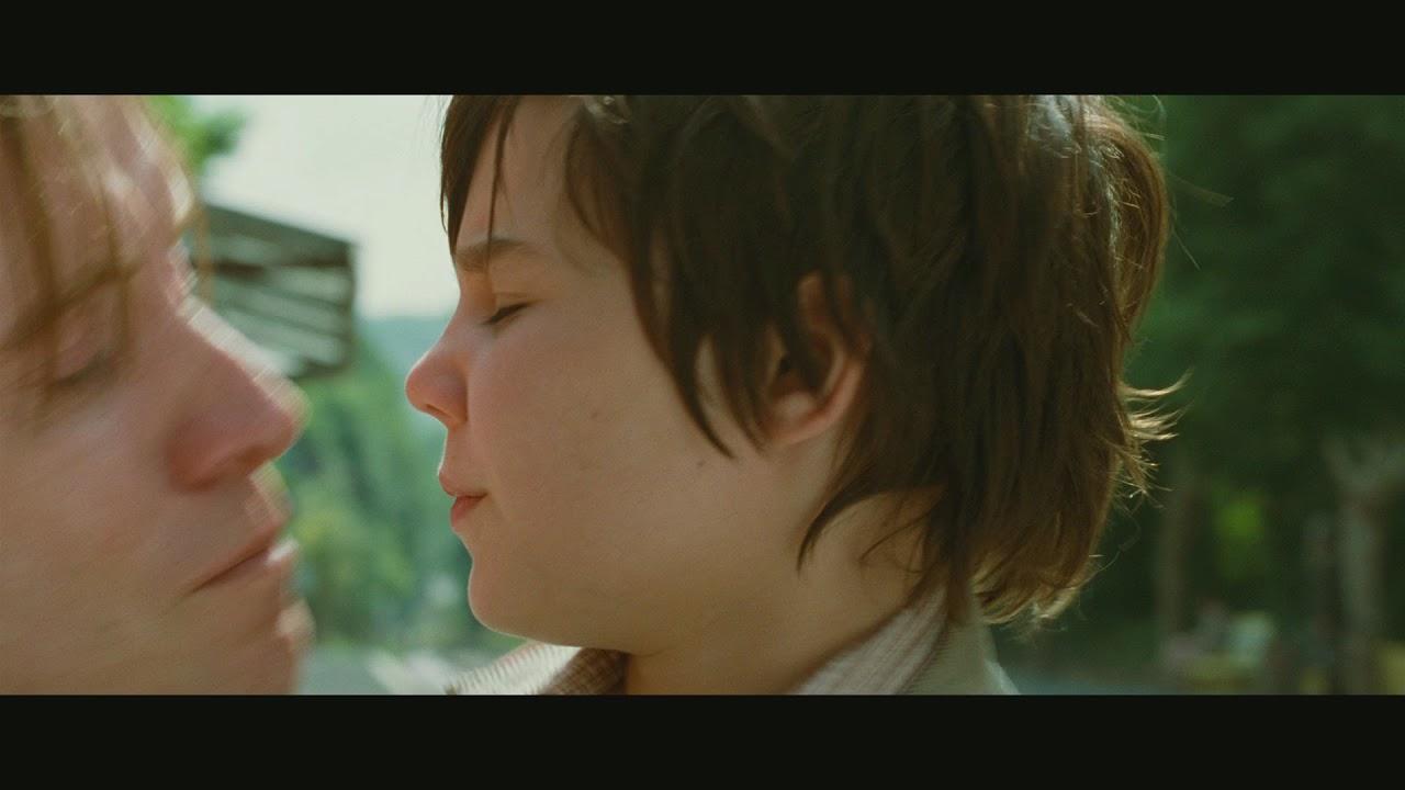 Господин Никто (расширенная версия) - Trailer