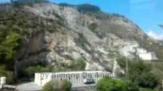 Tiromancino - I Giorni Migliori