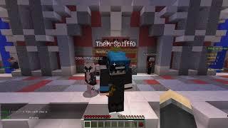 Minecraft | Những trò chơi thú vị trong minefc | Rim