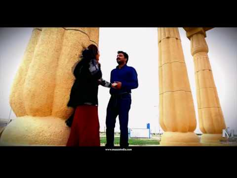 Post wedding song at Bahria Town Karachi by Maaz Studio film Production