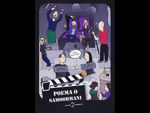 Poema o Samoobmani (Poem about Self-Deception) short film