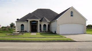 7065 Royal Meadows St Port Arthur, Texas 77642 MLS# 71708
