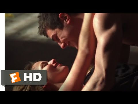 The Grudge 3 (2/9) Movie CLIP - The Wrong Make-Out Spot (2009) HD thumbnail