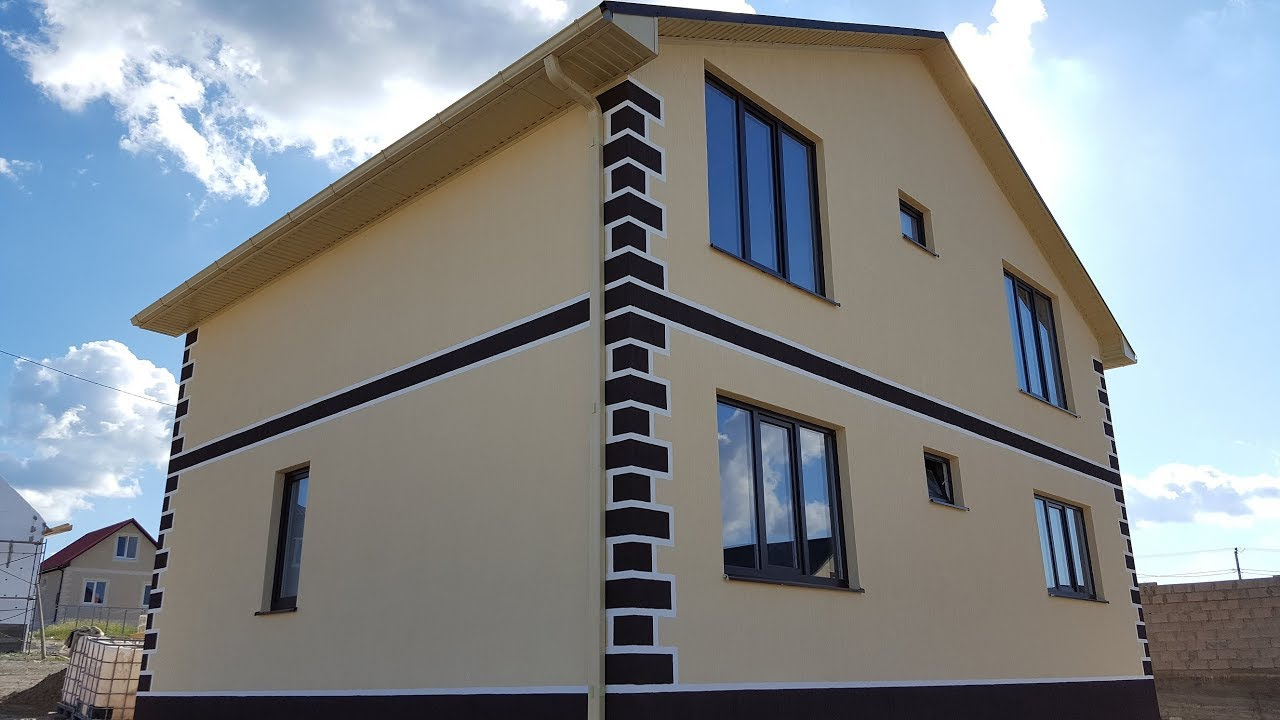 Купить мебель для гардеробной недорого: большой выбор объявлений по продаже мебели для гардеробной. На ria. Com есть предложения куплю мебель для гардеробной комнаты дешево, есть цены и фото, продажа мебели для гардеробной в украине.
