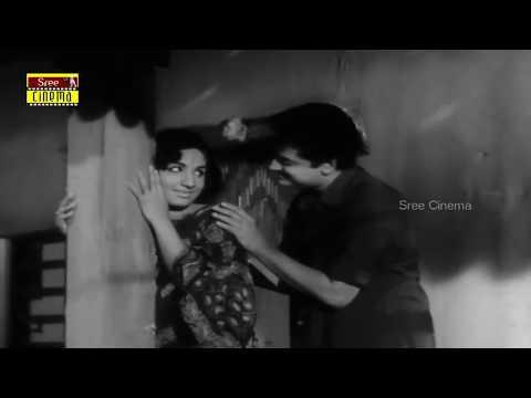 Kasthoori Thailamittu Video Song | Kadalpalam | P Madhuri | G Devrajan | Vayalar Ramavarma | Nazeer