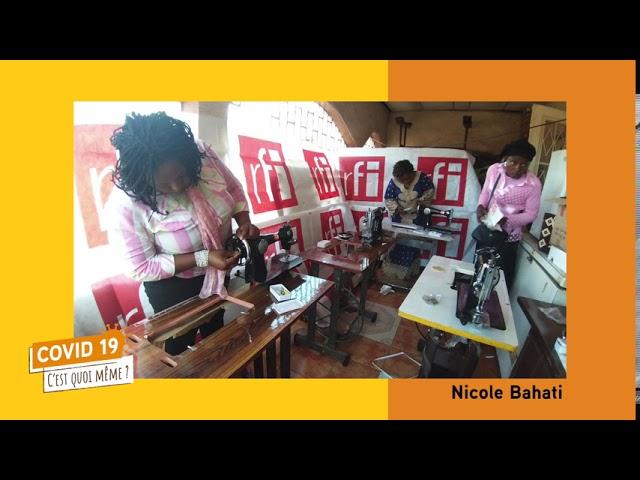 C19CQM - Initiatives citoyennes Episode 7