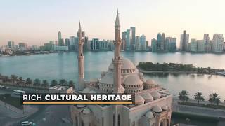 Umm Al Quwain Free Trade Zone Your Destination For An Entrepreneurial Journey