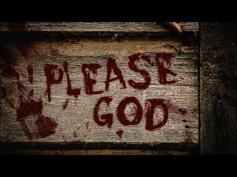 """Please God"" by Dustin Koski | scary cabin horror narration"