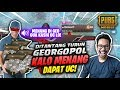 MATCH SERU PARAH!! | SAMPE LATE GAME MASIH RAME! | SOLO VS SQUAD | PUBG MOBILE