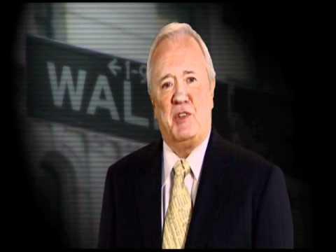 Investor Protection Presentation - Conclusion