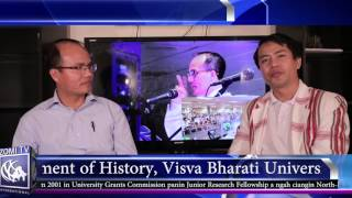 Zomi TV International : 2015 May  29 Program