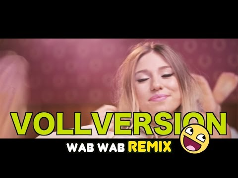Bibi H - Wap Bap (Stard Ova Remix) (Vollversion) (Re-Uploaded)