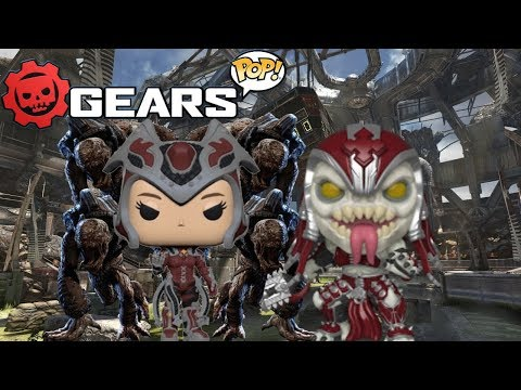gears-pop!-:-myrrah-and-skorge-gameplay!!!-:-army-of-wretches!!!