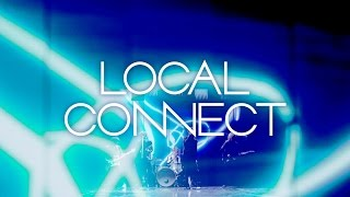 Cover images LOCAL CONNECT - スターライト(Full Version)