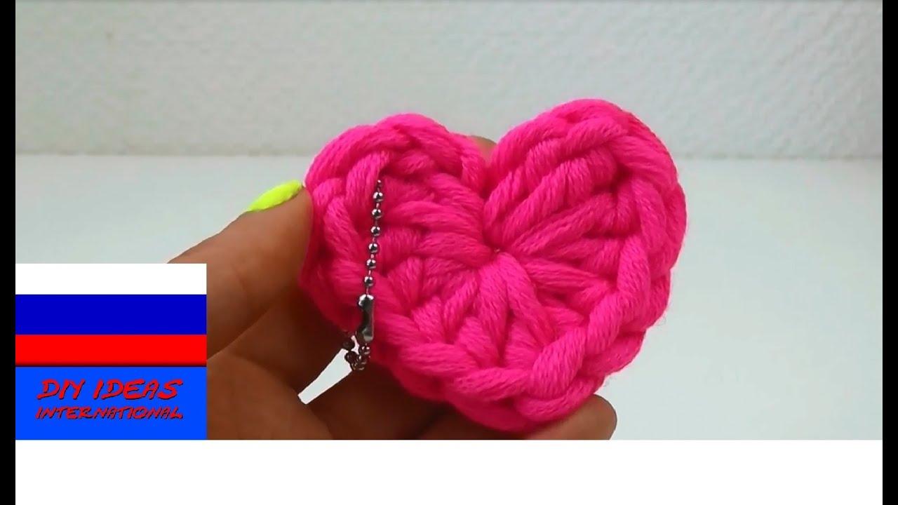 Фигурки для вязания крючком 140