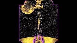 purple hill witch   purple hill witch full album 2014