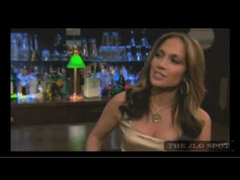 Jennifer Lopez Behind the s HIMYM