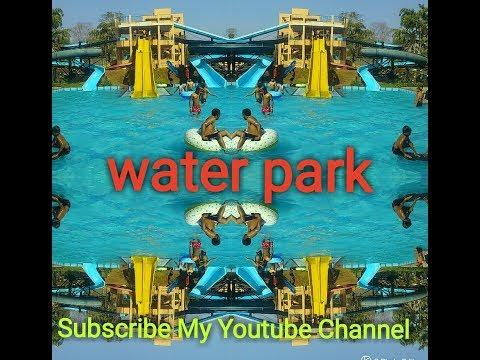 best-water-park-!-swimming-pool-!-treat-resort-silvassa