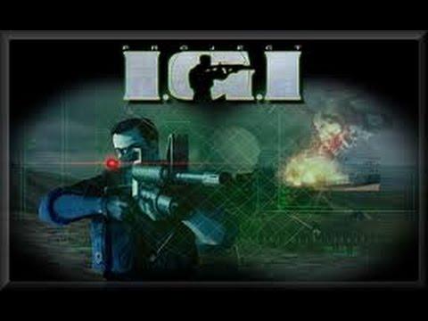 Igi game 5130 download windows 7