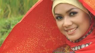 LAGU MINANG / TINGGALAH KAMPUANG (HQ) - Diah Maisa - Video Klip Al Glory - VIDEO KUALITAS JERNIH Mp3