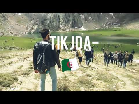 TiKejda - Algeria