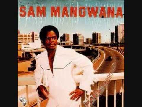 Sam Mangwana_ Maria Tebbo