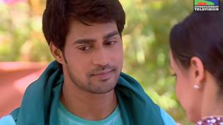 ChhanChhan - Episode 14 - 16th April 2013
