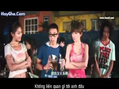 Doi Bong Goi Cam 01.avi