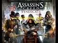 Download All Assassin creed Games With one LINK for PC