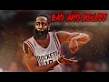 "NBA - James Harden Mix - ""Bad Boujee"" ᴴᴰ"