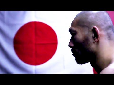 Masakazu Imanari - The Specialist (Highlights / Tribute)