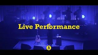 권진아 Kwon Jin Ah - '오늘 뭐 했는지 말해봐' / Live Performance