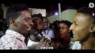 علي كايرو & طمبل - كلاب السره   حفلة الصحافة   New اغاني سودانية 2020