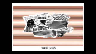 Fred i Son - No Perd El Cap