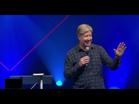 Rock Church - Robert Morris - The Language of Giving