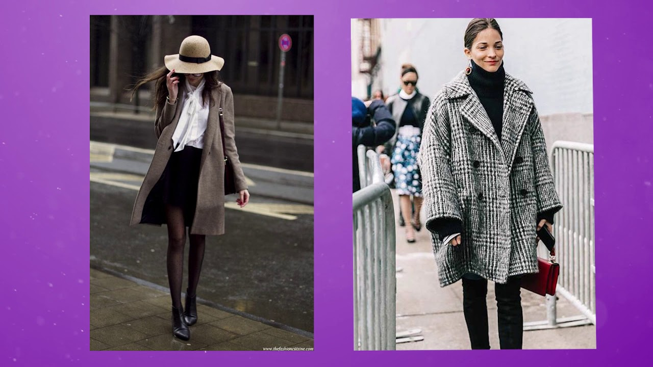 Мы предлагаем самые выгодные цены на ткани для верхней одежды. Куртки, пальто и шапки пошитые из нерпы, отличаются своей практичностью и. И мелким оптом. Ткань ткани для верхней одежды с доставкой по украине.