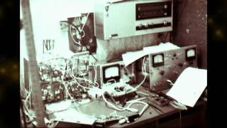 видео Трансиверы