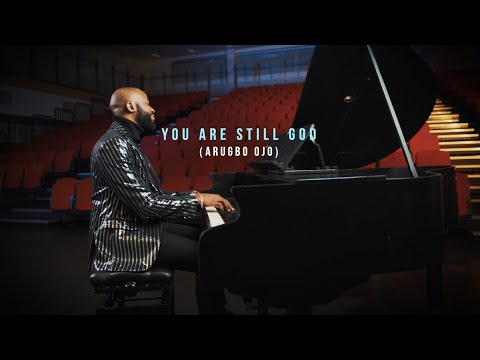 ayo-davies---you-are-still-god-(official-video)