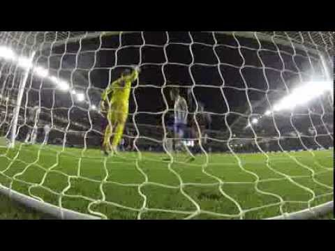 GoPro: Watford