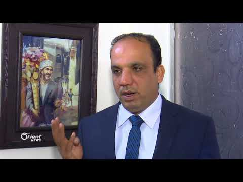 صندوق النقد الدولي يرفض موازنة العراق لعام 2018  - 10:21-2018 / 3 / 14