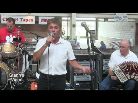 New Brass Express - 2016 - Hello Trouble Polka - Frankenmuth Michigan